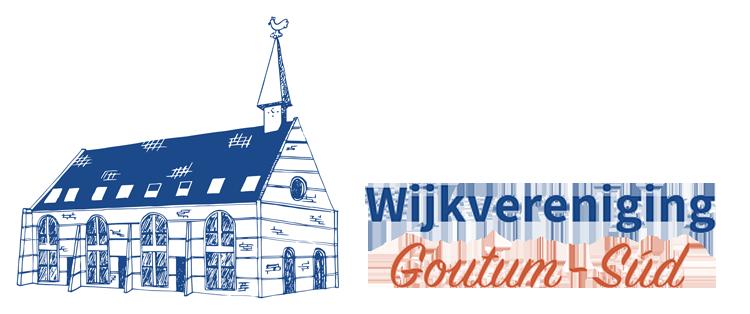 Wijkvereniging Goutum-Súd